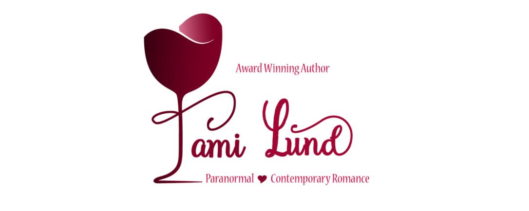 tami-lund-logo-horizontal