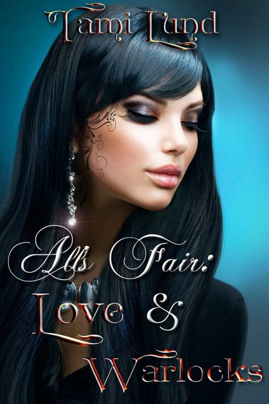 Alls Fair_Love & Warlocks_Updated_Cover