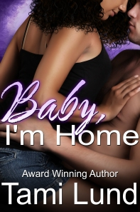 Baby Im Home-ebook