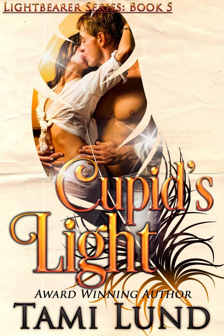 Cupid's Light Final- Cutout (1)