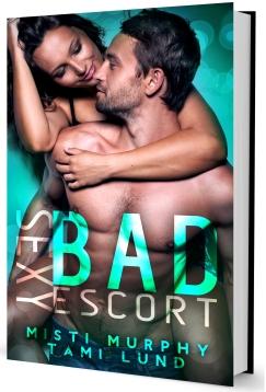 sexy bad escort 3dcover.jpg