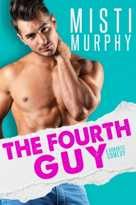 The Fourth Guy