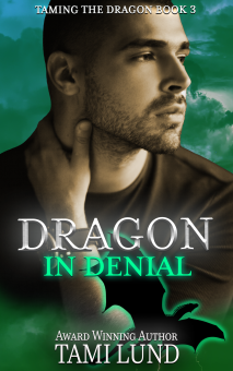 Dragon In Denial Final