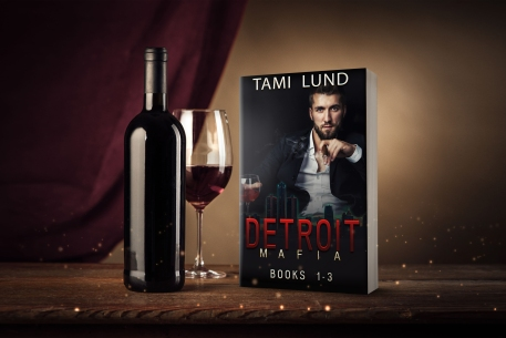 detroit-mafia-promo-with-wine