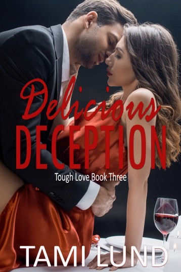 delicious deception-UPDATED