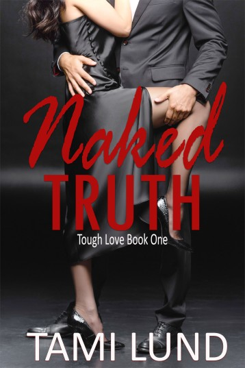 naked truth-UPDATED