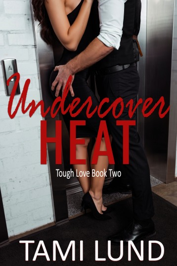 Undercover Heat-UPDATED